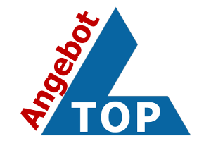 Logo: TOP-Angebot